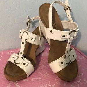 Aerosoles High Sandals